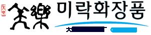 千亿国际平台logo