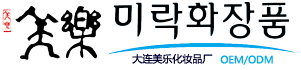 ballbet贝博app西甲logo